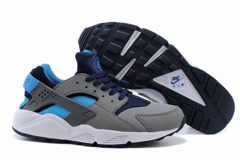 chaussures Chausures Homme marque Nike Huarache Marque qA8wFXUxg