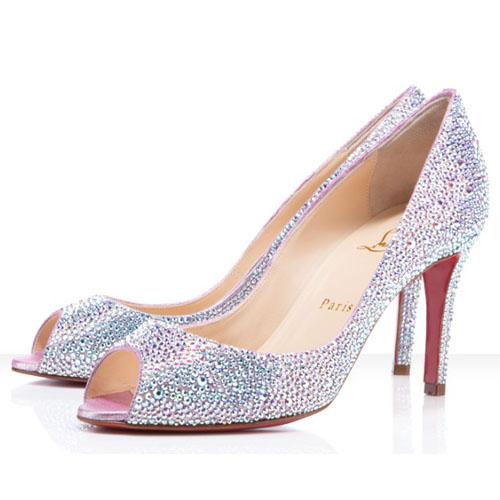 prix compétitif 273c5 a1599 achat chaussures louboutin pas cher,louboutin chaussure