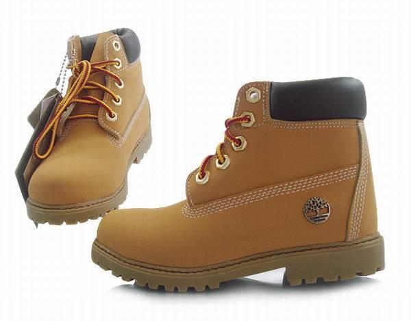 Chaussures De Marque Enfant,chaussures Destock,chaussures