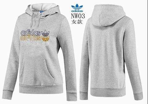 adidas originals sweat city sweatshirt,adidas originals