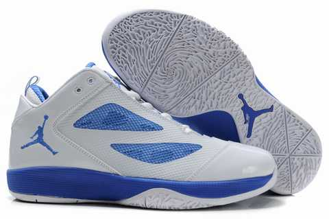 new arrival 3fafc 42e06 nike air jordan jd sports,la redoute chaussures jordan