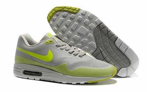 chaussures de séparation bf91f e9c12 air max 1 femme promo,air max 1 90 pour femme