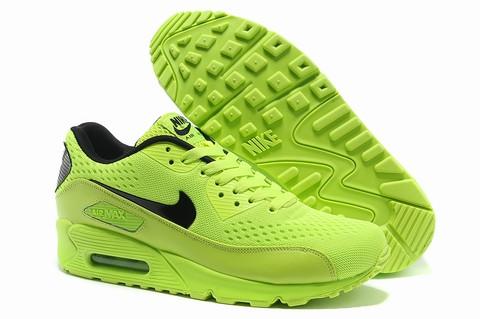 air max 90 chaussures avis