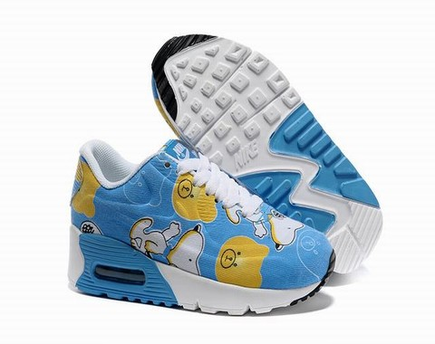 Marque Air Max 90 Enfant,Marque Air Max 90 ebay,Chaussures