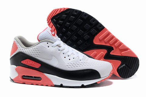 new styles ec07c 19894 air max 90 pas cher taille 42,nike air max 90 gs