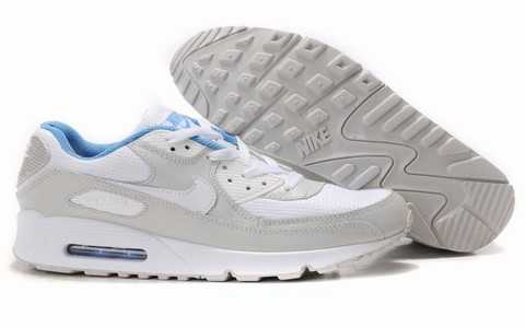Air Max Pas air 90 Taille Homme Cher 43 WD9EYH2I