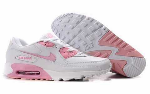 En Gros Air Max Independence Day Air Max La Redoute Nike Air