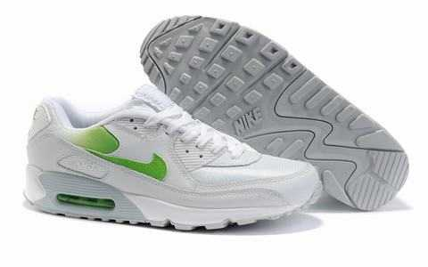 new york shades of finest selection air max 90 vert fluo,air max 90 essential pas