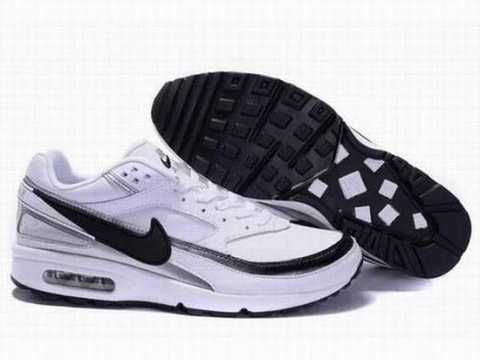 code promo 96aa9 0086f nike air max bw french camo,air max classic bw blanc or