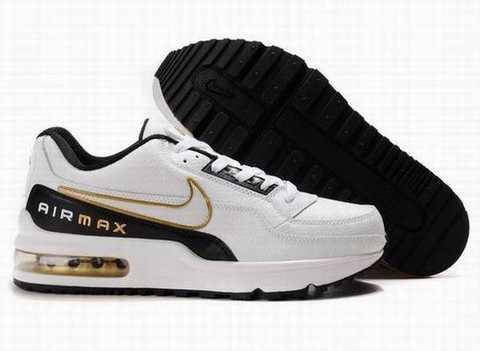air max classic bw junior