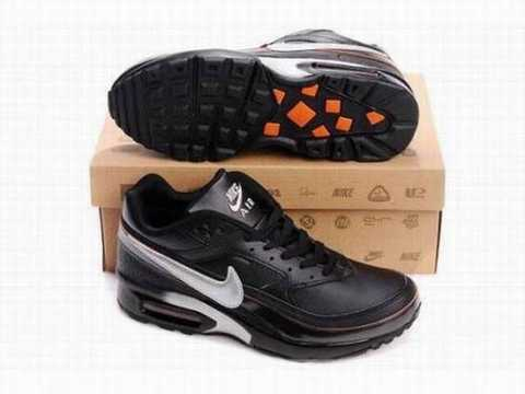 air max bw pas cher en france,air max classic bw