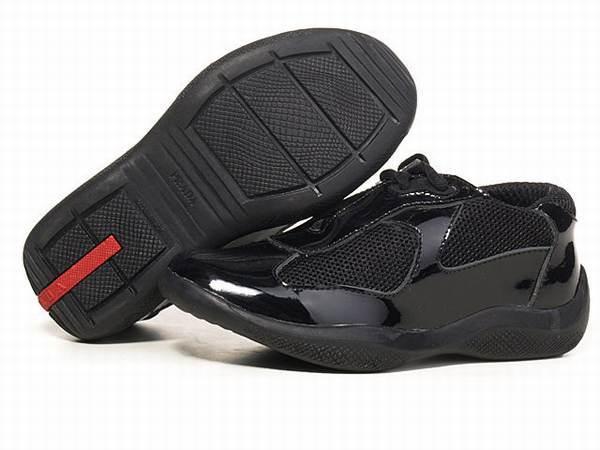 Marque Prada Enfant,Marque Prada vente,Chaussures De Marque Enfant vente 993ddfdc153