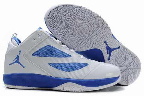 Jordan Homme Nike chaussures De marque Marque Basket lJKTF1c