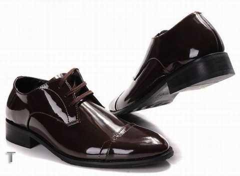 17bb49d1e761 Marque Gucci Homme,Marque Gucci baskets,Chaussures De Marque Homme ...