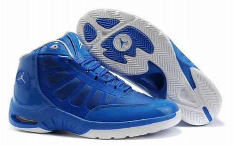 ae94d66266081 basket jordan bebe 2012