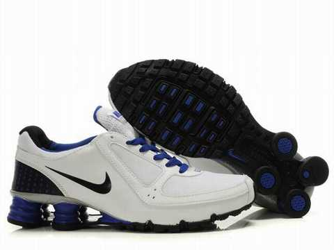 best sneakers 77f08 45658 basket nike shox enfant,chaussures nike shox rivalry homme