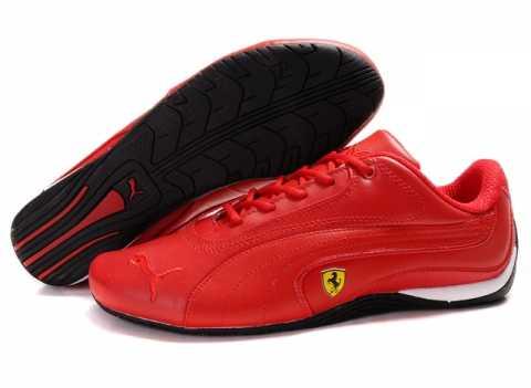the latest a9aa2 5a90c basket puma femme 25,vente chaussure de foot puma