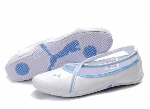 chaussure puma pas cher pour homme