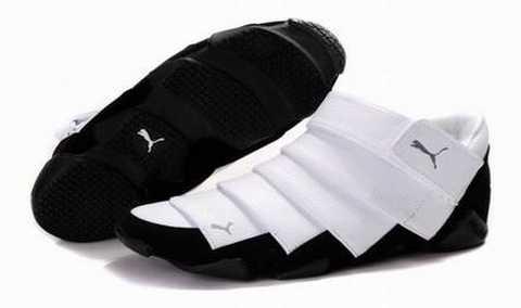 premium selection 01b58 6fe2f baskets puma pas cher junior,chaussure puma rouge homme