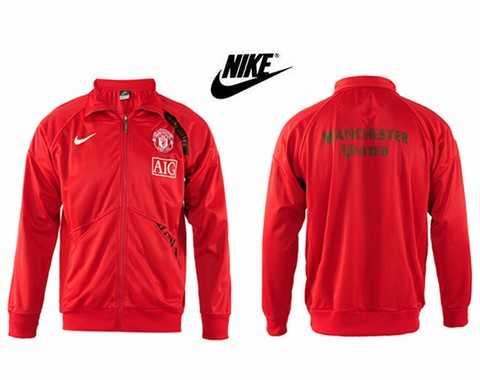 Sweat Nike Homme,Sweat Nike original,Les Vetements Homme