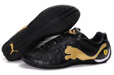 Marque Chaussures Marque Puma Puma france Marque Femme De kXiPOTZu