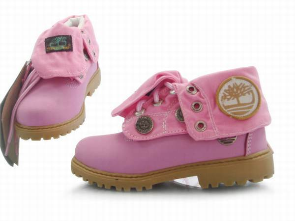 chaussures Enfant De Marque Timberland marque Fiable qFCgC1xIw5