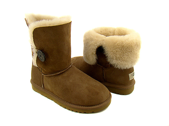 ugg homme la redoute
