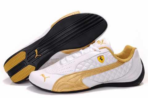 code promo 82e58 87e94 Marque Puma Homme,Marque Puma grossiste,Chaussures De Marque ...