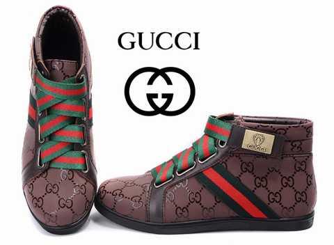 Marque Gucci Femme,Marque Gucci discount,Chaussures De Marque Femme ... cd783e39929