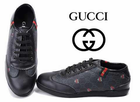 Marque Gucci Femme,Marque Gucci discount,Chaussures De Marque Femme ... cae49a4b30d