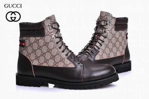 b2b14669ace chaussure gucci femme prix