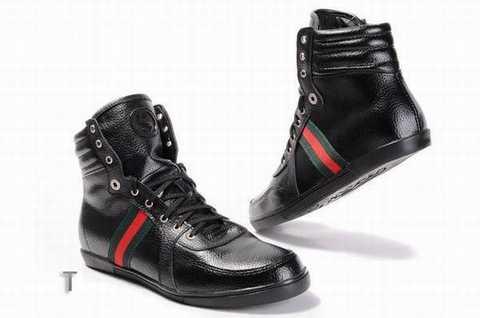 5c5063f0155c88 Marque Gucci Homme,Marque Gucci baskets,Chaussures De Marque Homme ...