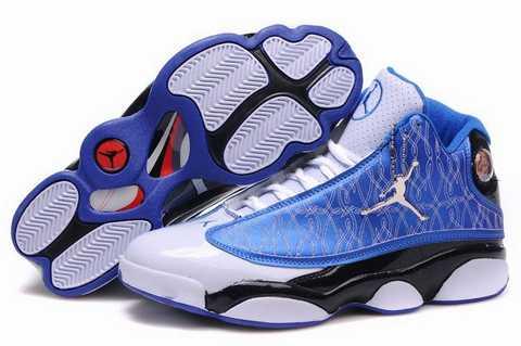 design de qualité 60d30 49d75 chaussure jordan homme prix,air jordan pas cher fr