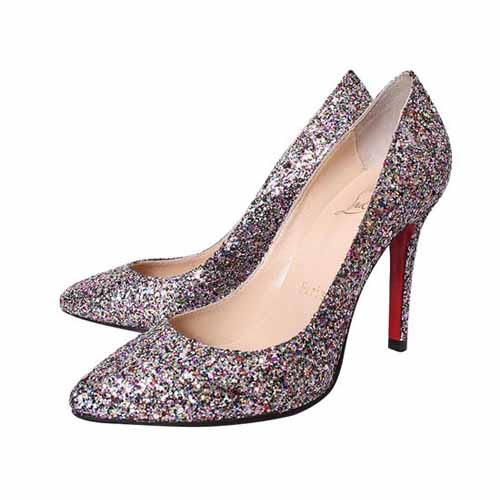 code promo 61a67 31e20 chaussure louboutin grande taille,louboutin chaussure