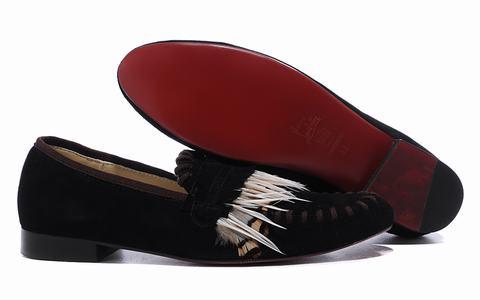 acheter pas cher 96370 0d213 chaussure louboutin pour hommes,acheter chaussures louboutin