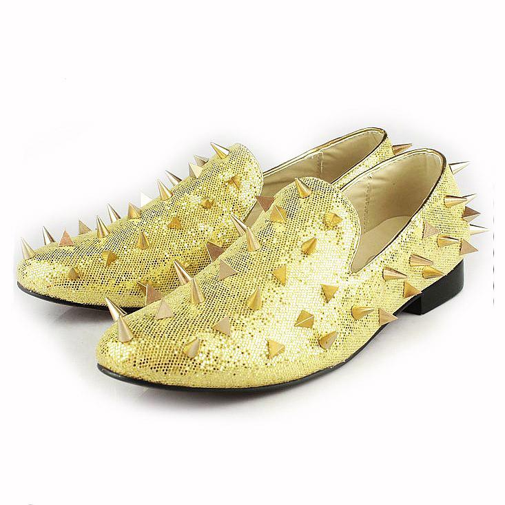 Louboutin Un louboutin Chaussures Chaussure Femmes Bout rdQCths