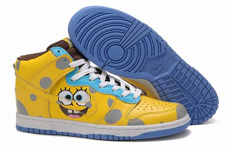 Nike Homme chaussures Dunk marque Nouvelle Marque De 7wZPP