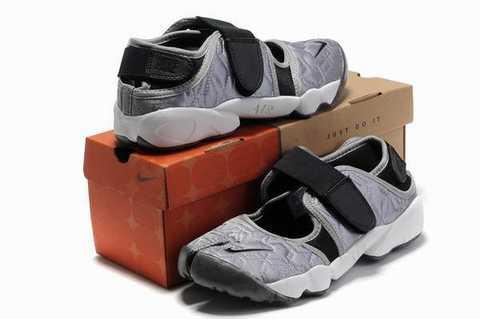 the best attitude 488a0 a341b chaussure nike rift pas cher,nike air rift ninja prix