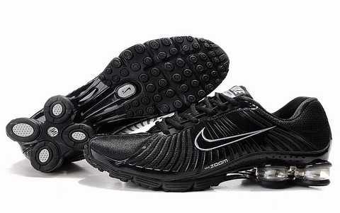 Nike Shox Experience Homme,Nike Shox Experience pas cher