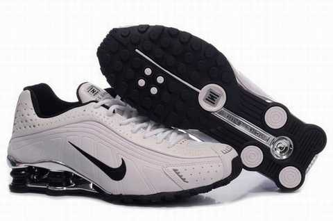 premium selection new high quality skate shoes chaussure nike shox nz eu,baskets nike shox