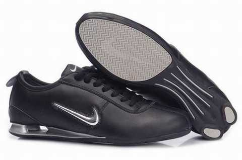 chaussure nike shox rivalry pour femme pas cher,nike shox
