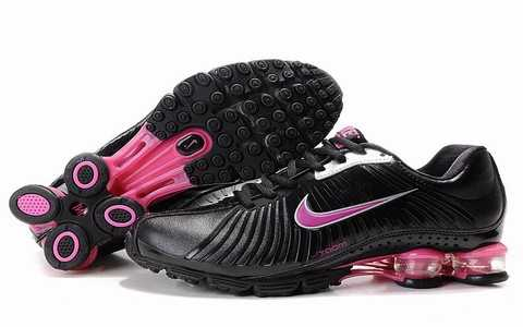 innovative design 98918 5a24f chaussure nike shox rivalry pour homme,nike shox turbo 6 sl