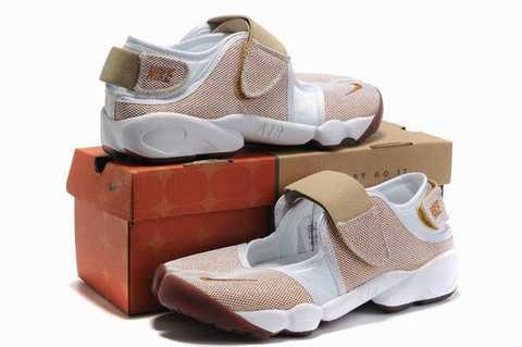 Taille Nike Ninja Tortue chaussure Chaussure Ninja v8n0mONPyw