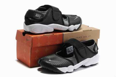 reputable site b6e36 35c63 chaussure ninja blanche,nike ninja noir et vert
