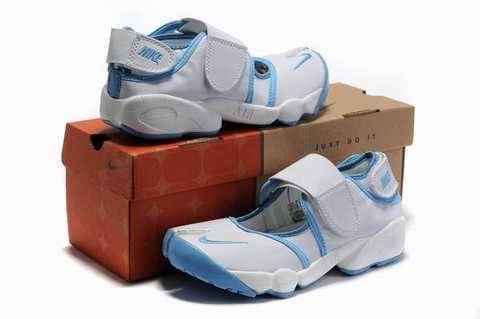 new styles ea4fe 5328f chaussure ninja pa cher,air rift ninja noir