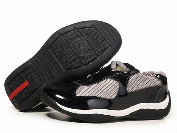 Marque De Prada marque Enfant Vente chaussures Vente Enfant YEIH9W2D