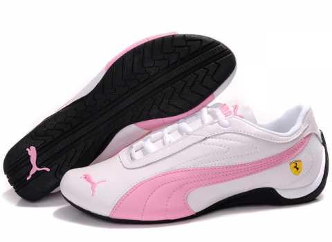 Marque Puma Femme,Marque Puma france,Chaussures De Marque