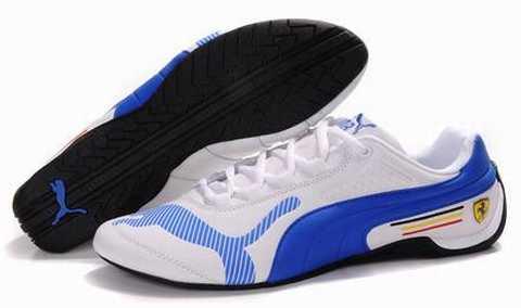 chaussure puma 37,basket puma pas cher pour