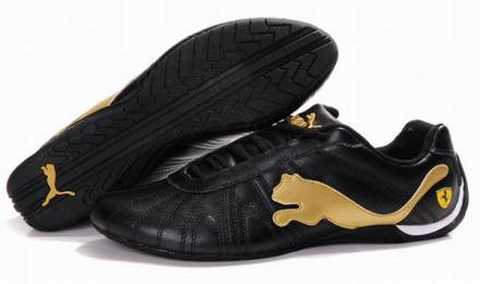 chaussure puma cat femme,chaussure puma espera femme homme