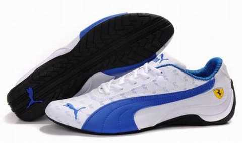 tennis puma pas cher,chaussures puma bmw motorsport